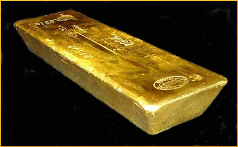 bar-of-gold