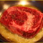 beef-steak-on-a-frying-pan