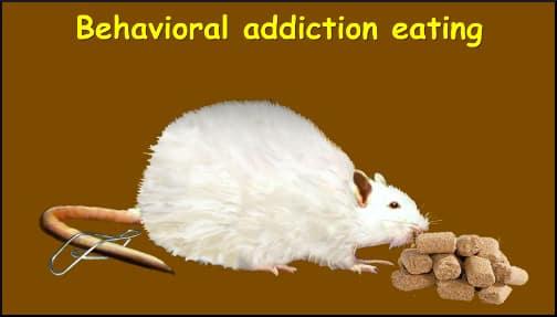 behavioral-addiction-eating