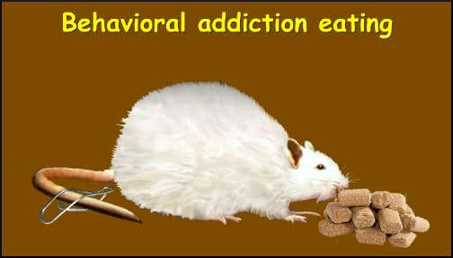 behavioral-addiction-eating
