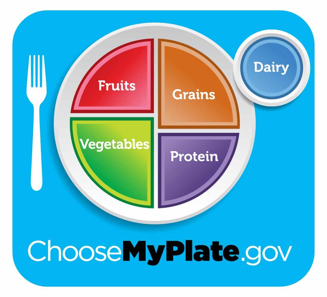 choose-my-plate-gov-blue