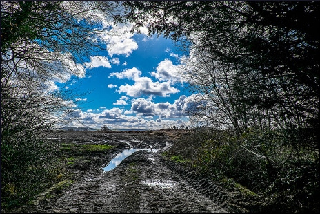 dirt-road-UK