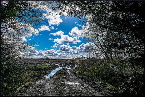 dirt-road-UK