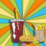 junk-food-ad