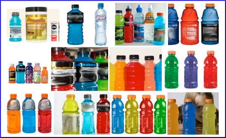 sports-drinks-three-rows