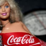 barbie-coca-cola-label