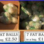 fat-balls-in-a-bag