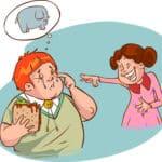 fat-shaming-illustration
