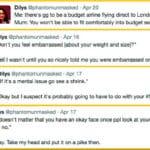 fat-shaming-tweets-2