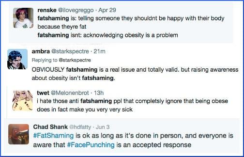 fat-shaming-tweets