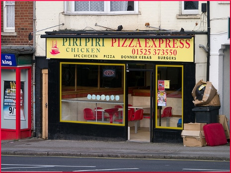pizza-express-storefront