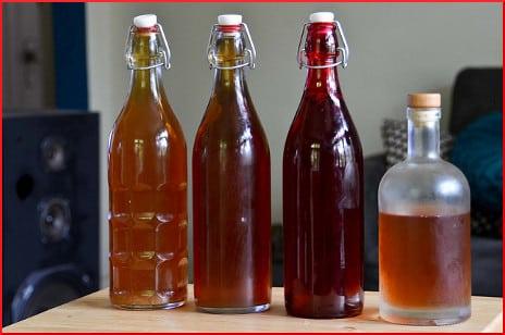 colorful-bottles