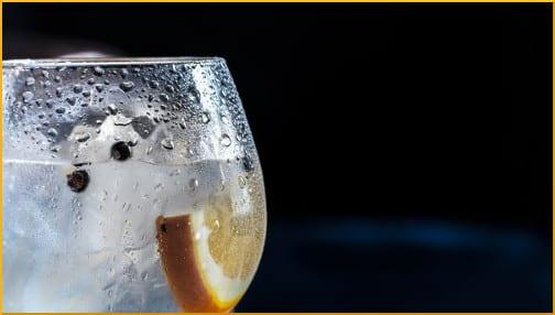 glass-lemon-water