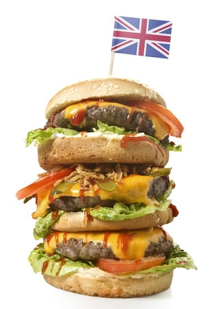mega-burger-with-uk-flag
