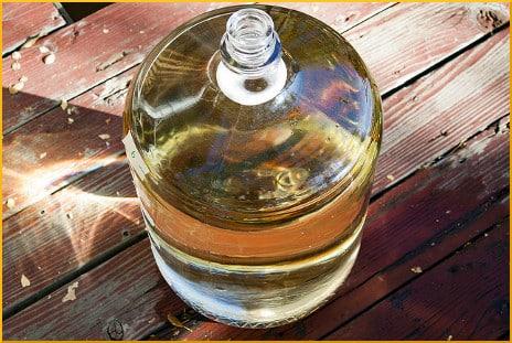 water-jumbo-glass-bottle