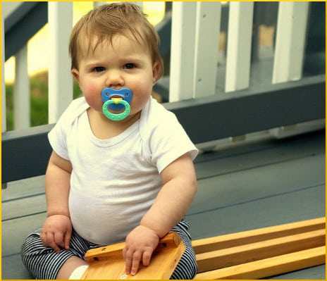 baby-on-deck