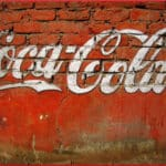 coca-cola-ad-on-brick-wall