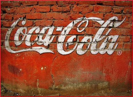 coca-cola-ad-on-brick-wall