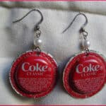 coke-classic-earrings