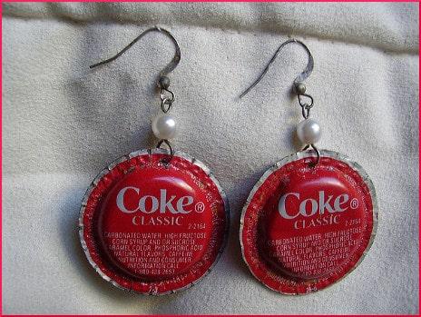 coke-classic-earrings