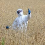 gmo-thumbs-up