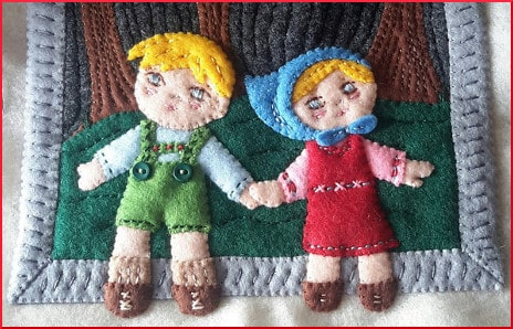 hansel-and-gretel-applique