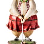 scotsman-playing-golf-statuette
