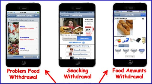 staged-withdrawal-phone-screenpics