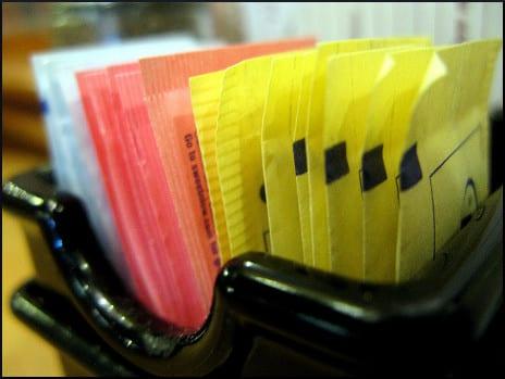 sugar-packets-closeup