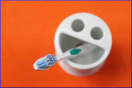 toothbrush-in-holder