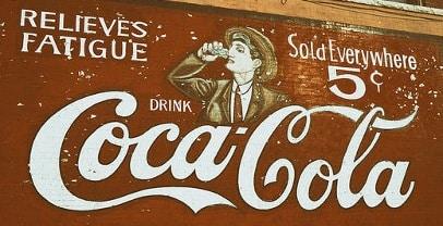 vintage-coca-cola-sign