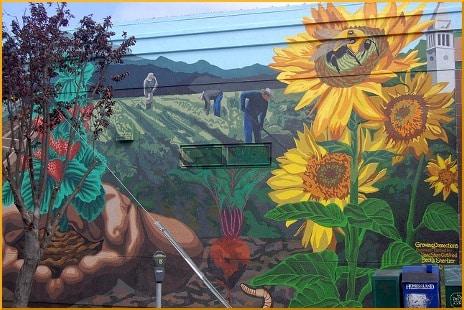 berkeley-mural