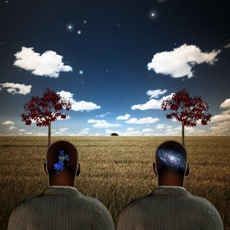 conscious-subconscious-mind