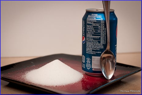 how-much-sugar-is-in-soda-can