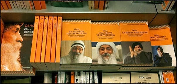 osho-book-display