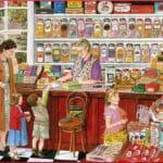 sweet-shop-illustration