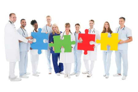 doctor-teamwork