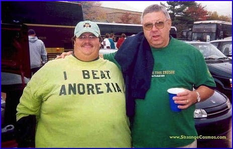 i-beat-anorexia