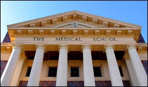 medical-school-building-brisbane