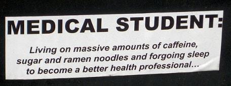 medical-student-tag-joke
