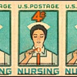 nursing-stamps