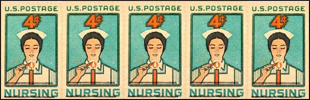 nursing-stamps