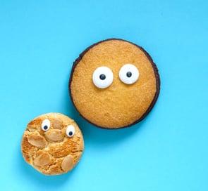 sugar-cookie-craving