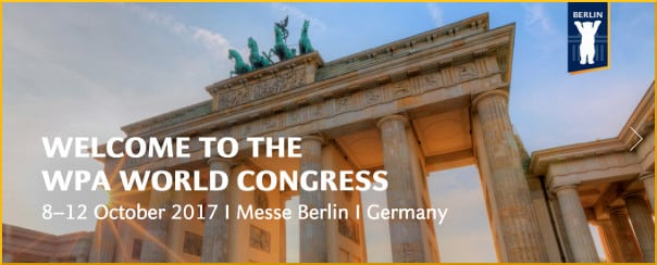 WPA-world-congress-screenshot