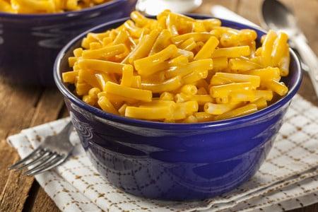 bowl-of-mac-n-cheese
