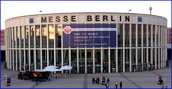 messe-berlin-exterior