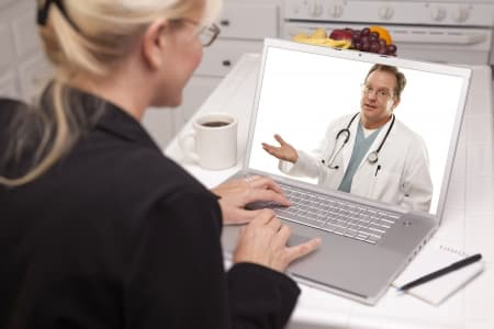 patient-doctor-online-chat