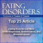 eating-disorders-cover