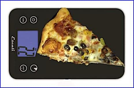 escali-bluetooth-food-scale