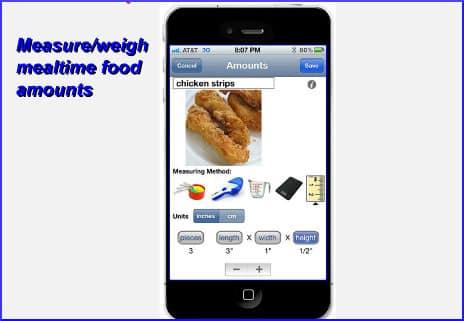 measure-weigh-smartphone